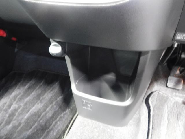 カスタム RS ハイパーSAII 純正SDナビTVフルセグ バックカメラ 衝突軽減ブレーキ レーンキープ インテリキー2個 LEDオートライト インチアップ16アルミ ETC(12枚目)