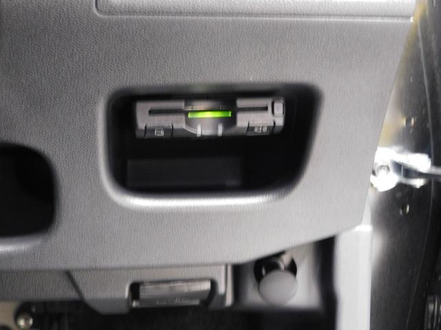 カスタム RS ハイパーSAII 純正SDナビTVフルセグ バックカメラ 衝突軽減ブレーキ レーンキープ インテリキー2個 LEDオートライト インチアップ16アルミ ETC(17枚目)