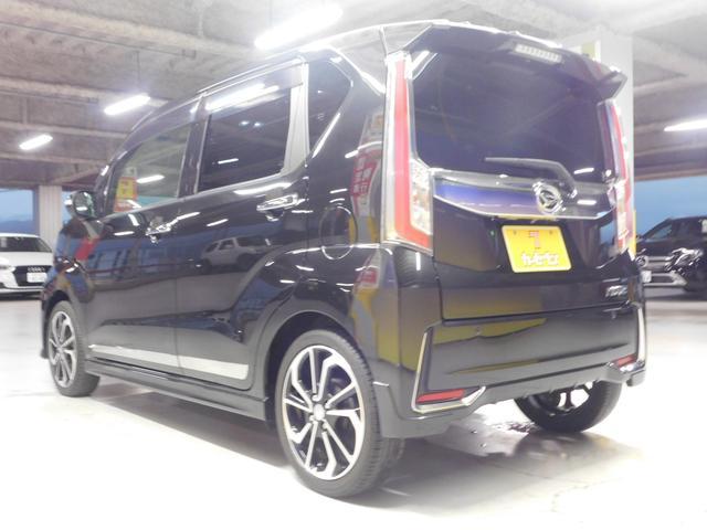 カスタム RS ハイパーSAII 純正SDナビTVフルセグ バックカメラ 衝突軽減ブレーキ レーンキープ インテリキー2個 LEDオートライト インチアップ16アルミ ETC(30枚目)