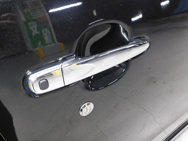 カスタム RS ハイパーSAII 純正SDナビTVフルセグ バックカメラ 衝突軽減ブレーキ レーンキープ インテリキー2個 LEDオートライト インチアップ16アルミ ETC(32枚目)