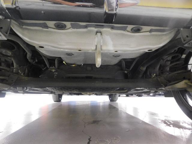 カスタム RS ハイパーSAII 純正SDナビTVフルセグ バックカメラ 衝突軽減ブレーキ レーンキープ インテリキー2個 LEDオートライト インチアップ16アルミ ETC(37枚目)