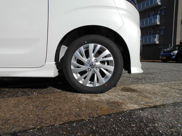 ハイブリッドGS ・届出済未使用車・衝突被害軽減ブレーキ付き(10枚目)