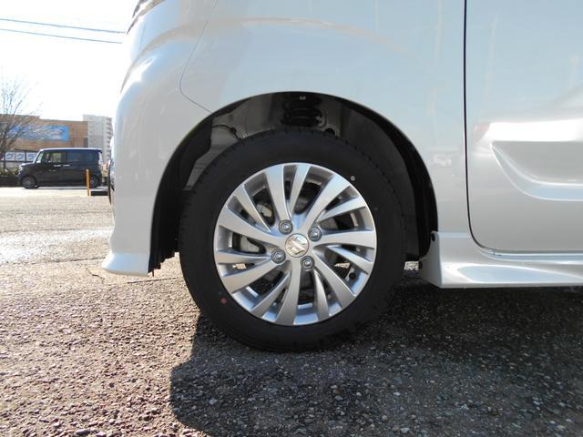 ハイブリッドGS ・届出済未使用車・衝突被害軽減ブレーキ付き(11枚目)