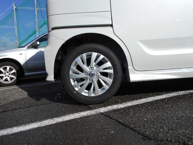 ハイブリッドGS ・届出済未使用車・衝突被害軽減ブレーキ付き(12枚目)