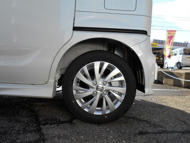ハイブリッドGS ・届出済未使用車・衝突被害軽減ブレーキ付き(13枚目)