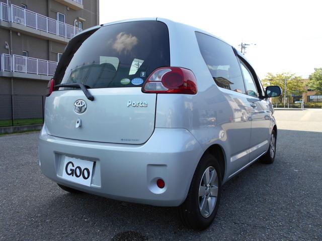 150r Gパッケージ 電動スライドドア 純正ワンセグナビ(8枚目)