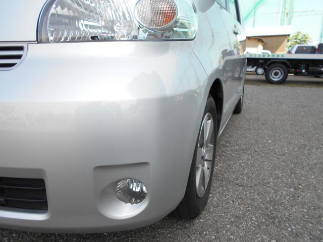 150r Gパッケージ 電動スライドドア 純正ワンセグナビ(11枚目)