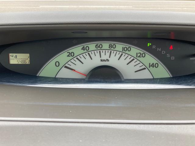 Xスペシャル キーレス 純正CDオーディオ 社外13インチAW パノラマオープンドア ベンチシート リヤワイパー ヘッドライトレベライザー(27枚目)