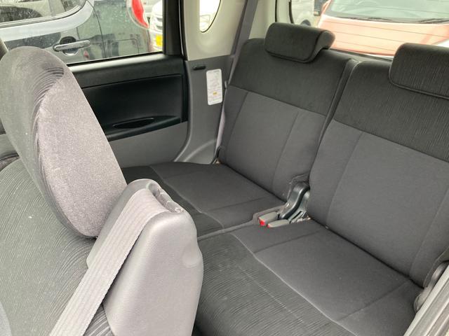カスタムX 4WD キーフリー 社外CDオーディオ ETC 純正14インチAW HIDヘッドライト オートエアコン 電動格納ミラー パノラマオープンドア(20枚目)