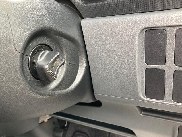 カスタムX 4WD キーフリー 社外CDオーディオ ETC 純正14インチAW HIDヘッドライト オートエアコン 電動格納ミラー パノラマオープンドア(24枚目)