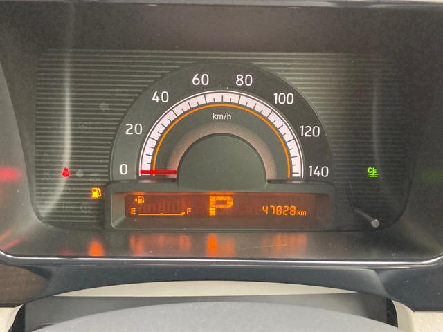 G エアロスタイル 社外SDナビ インテリジェントキー プッシュスタート ETC 純正14インチAW オートエアコン 電動格納ミラー ベンチシート(28枚目)