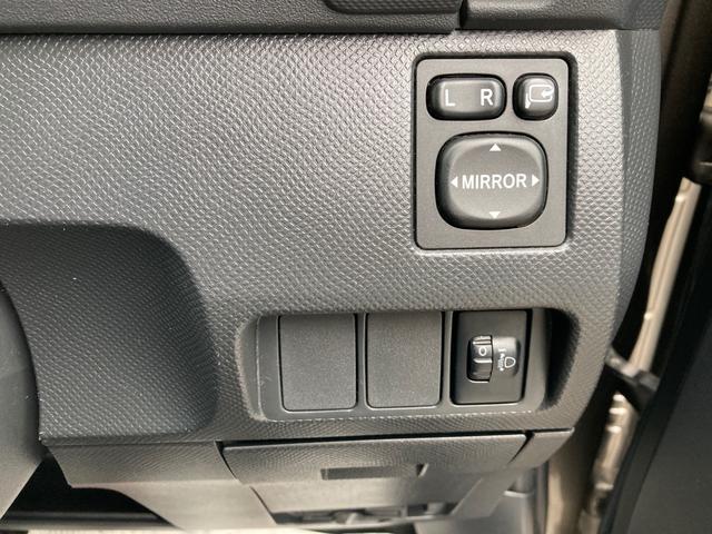 G Sパッケージ 4WD 純正ナビ ETC キーレス 純正16インチAW オートエアコン 電動格納ミラー ヘッドライトレベライザー(24枚目)