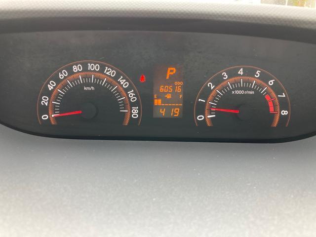 G Sパッケージ 4WD 純正ナビ ETC キーレス 純正16インチAW オートエアコン 電動格納ミラー ヘッドライトレベライザー(28枚目)