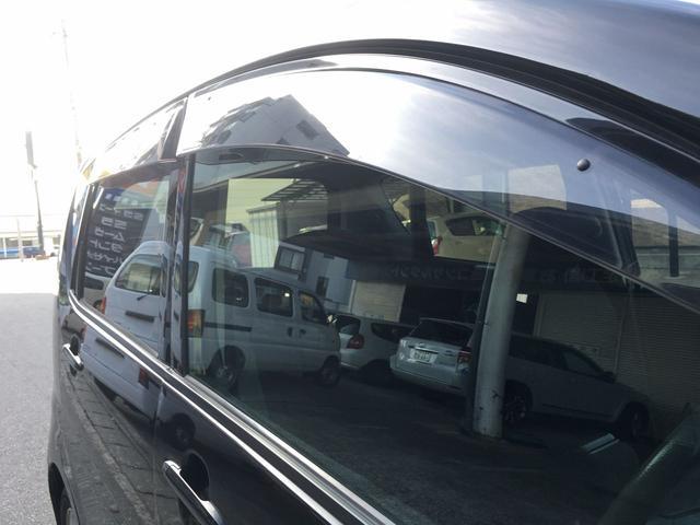 ダイハツ ムーヴ カスタム Xリミテッド 4WD スマートキー HID CD
