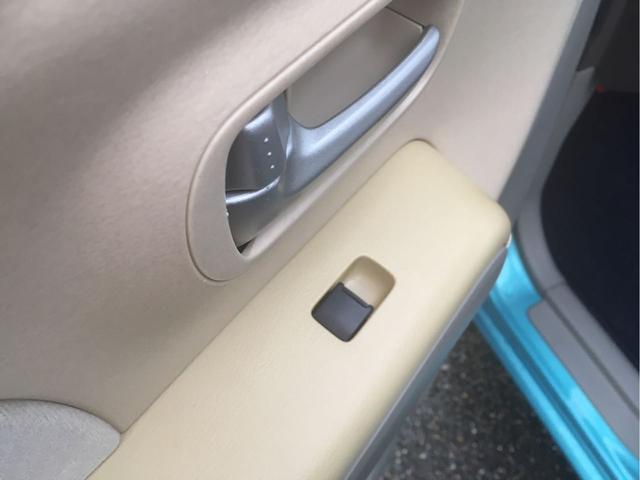 「スズキ」「MRワゴン」「コンパクトカー」「石川県」の中古車23
