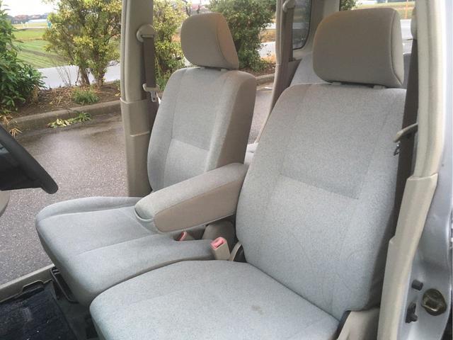 「三菱」「eKワゴン」「コンパクトカー」「石川県」の中古車11