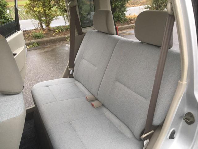 「三菱」「eKワゴン」「コンパクトカー」「石川県」の中古車12