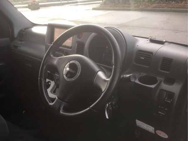 「ダイハツ」「アトレーワゴン」「コンパクトカー」「石川県」の中古車15