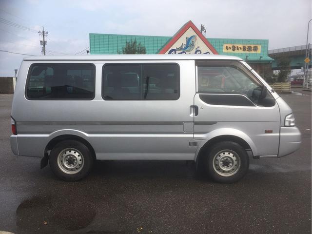 「日産」「バネットバン」「その他」「石川県」の中古車7