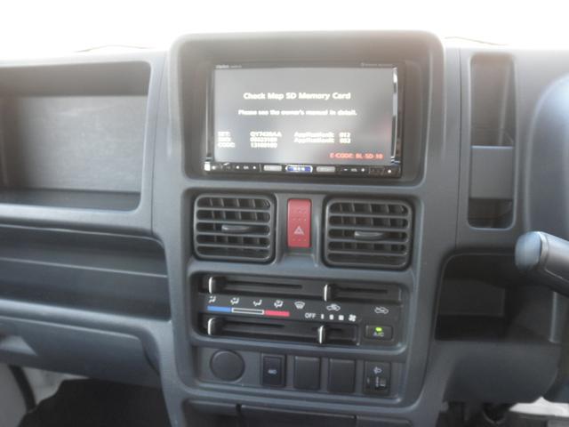 DX 切替式4WD ナビTV   ETC 楽々オートマ(10枚目)