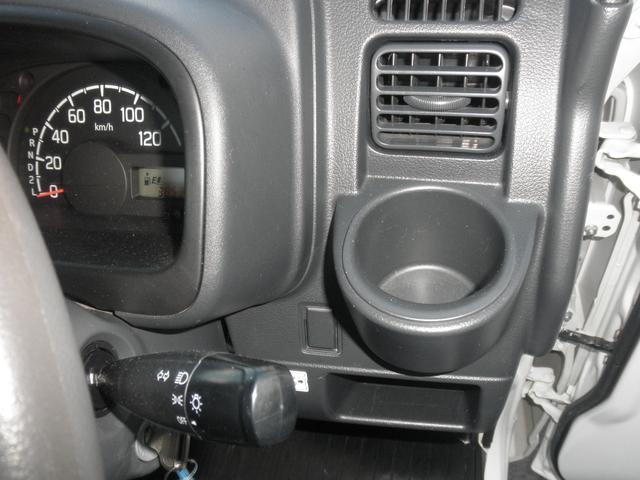 DX 切替式4WD ナビTV   ETC 楽々オートマ(14枚目)