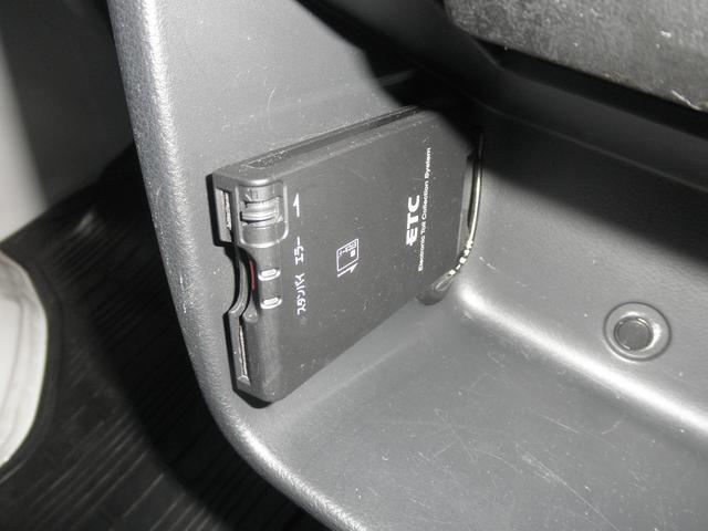 DX 切替式4WD ナビTV   ETC 楽々オートマ(18枚目)