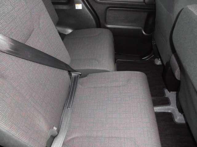 マツダ フレアワゴン ハイブリッドXS 試乗車UP SDナビ 1セグ