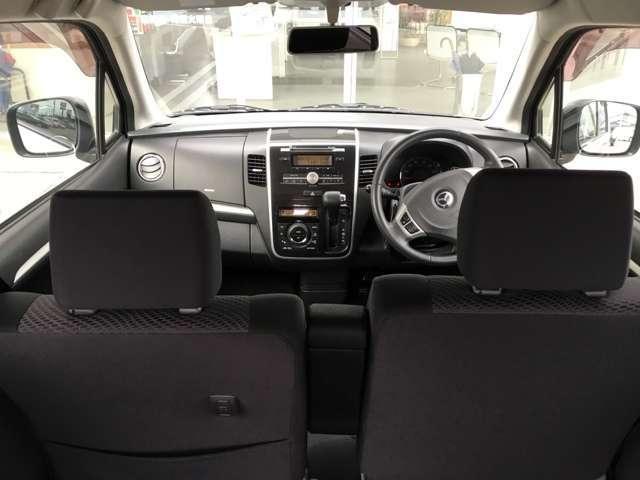 XT 4WD キーフリー HID ETC(12枚目)
