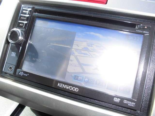 「ホンダ」「フリード」「ミニバン・ワンボックス」「富山県」の中古車7