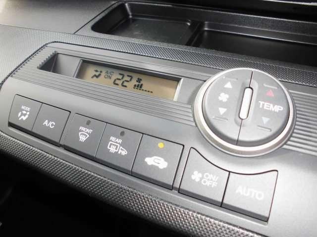 「ホンダ」「フリード」「ミニバン・ワンボックス」「富山県」の中古車8