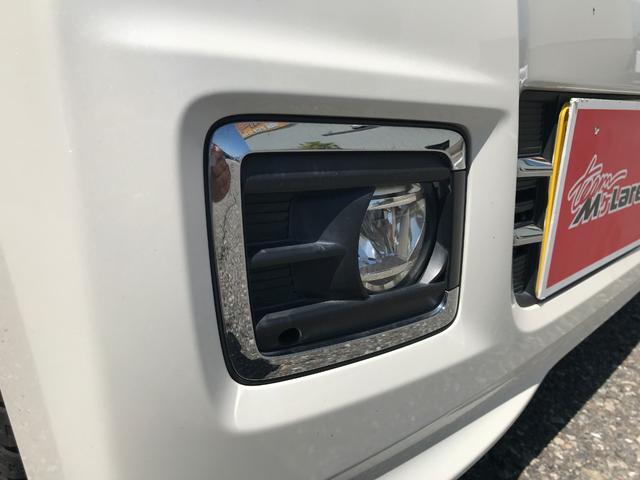 G・ターボLパッケージ インターナビ 車高調 両側電動ドア(9枚目)