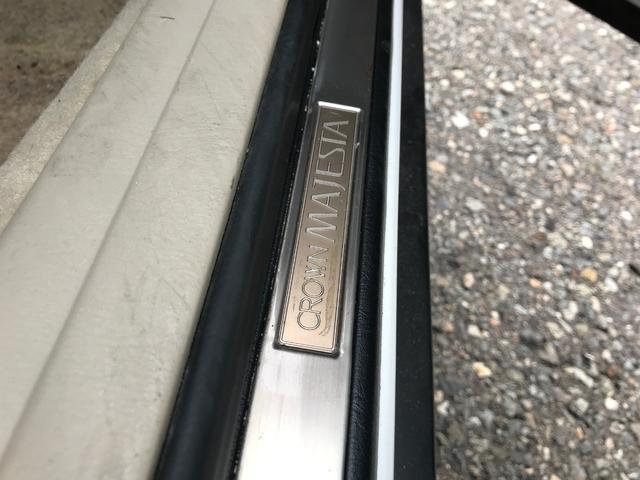 「トヨタ」「クラウンマジェスタ」「セダン」「石川県」の中古車40