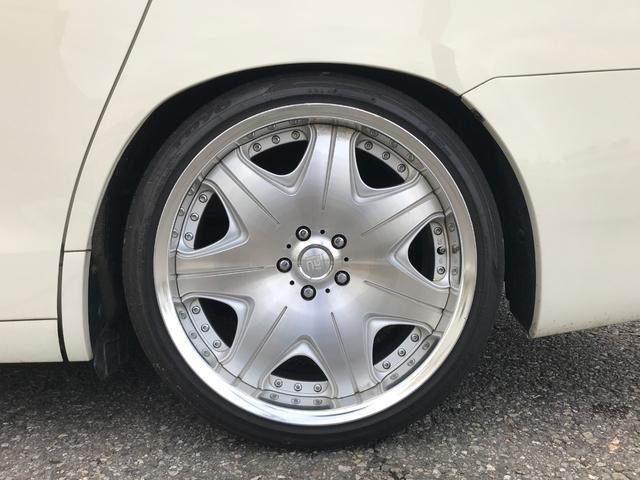 「トヨタ」「アルファード」「ミニバン・ワンボックス」「石川県」の中古車11