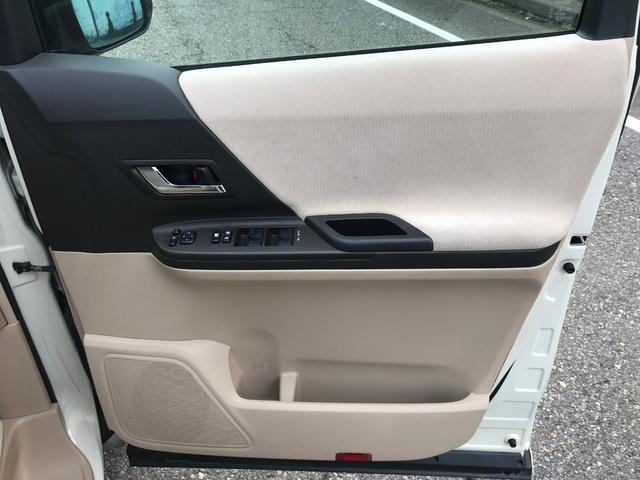 「トヨタ」「アルファード」「ミニバン・ワンボックス」「石川県」の中古車33
