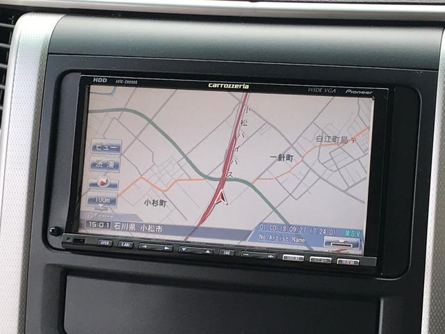 「トヨタ」「アルファード」「ミニバン・ワンボックス」「石川県」の中古車44