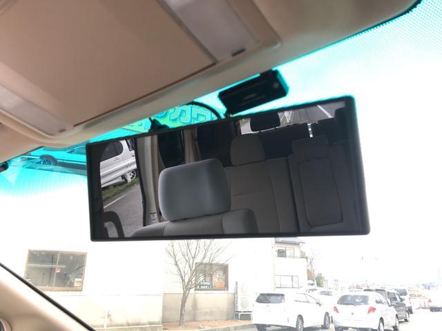 「トヨタ」「アルファード」「ミニバン・ワンボックス」「石川県」の中古車50
