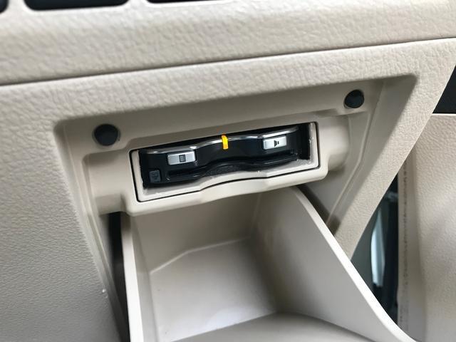 「トヨタ」「アルファード」「ミニバン・ワンボックス」「石川県」の中古車54