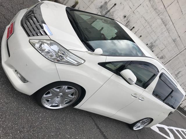 「トヨタ」「アルファード」「ミニバン・ワンボックス」「石川県」の中古車65