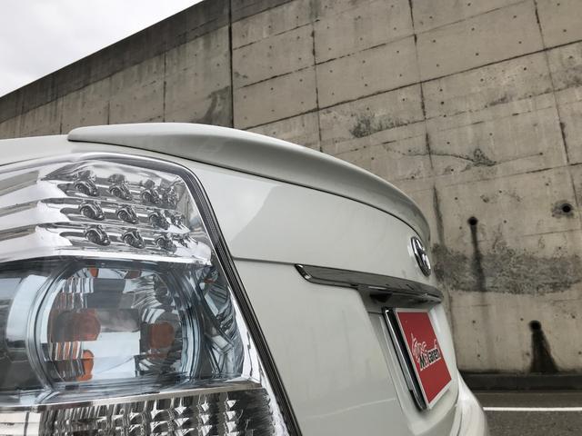 「トヨタ」「SAI」「セダン」「石川県」の中古車18