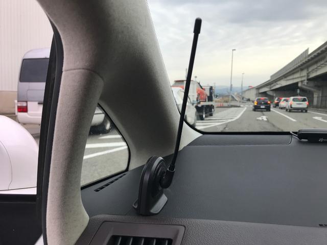 「トヨタ」「SAI」「セダン」「石川県」の中古車64