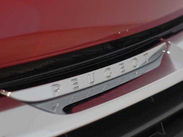 「プジョー」「プジョー 208」「コンパクトカー」「石川県」の中古車21