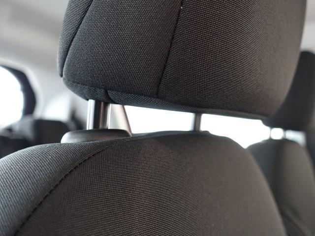 「プジョー」「プジョー 208」「コンパクトカー」「石川県」の中古車30