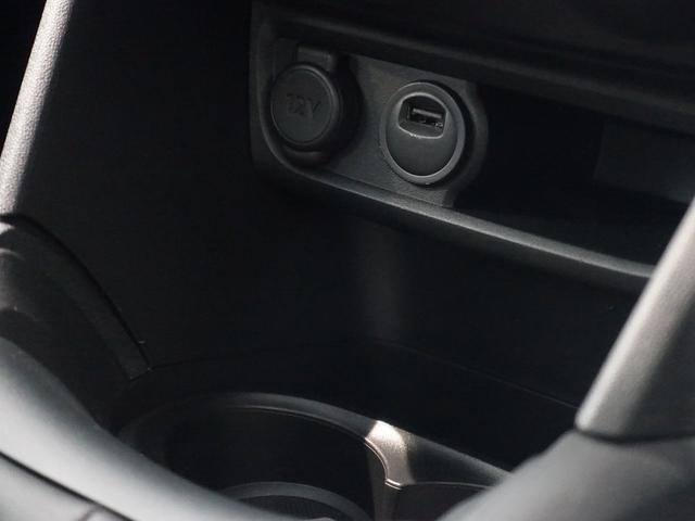 「プジョー」「プジョー 208」「コンパクトカー」「石川県」の中古車44