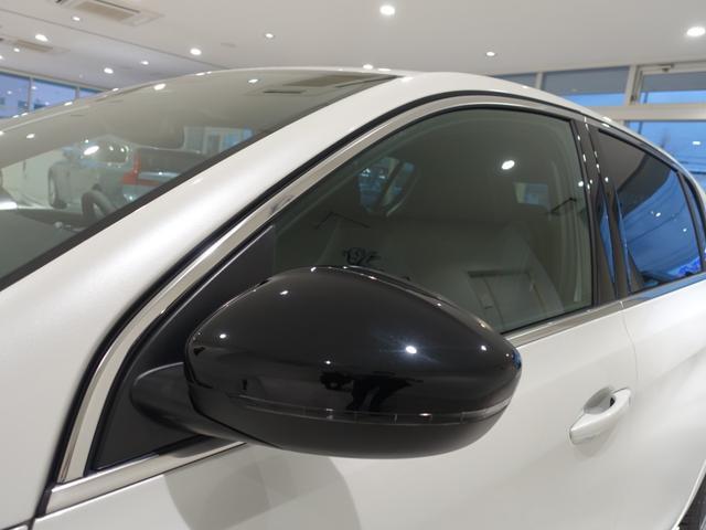 GT ブルーHDi 登録済未使用車 アップルカーアンドロイド パークアシスト アルカンタラシート スペアタイヤ(13枚目)