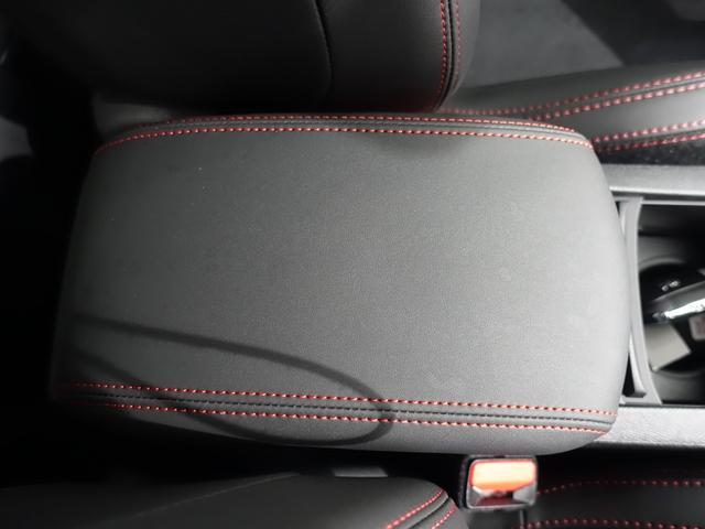 GT ブルーHDi 登録済未使用車 アップルカーアンドロイド パークアシスト アルカンタラシート スペアタイヤ(44枚目)