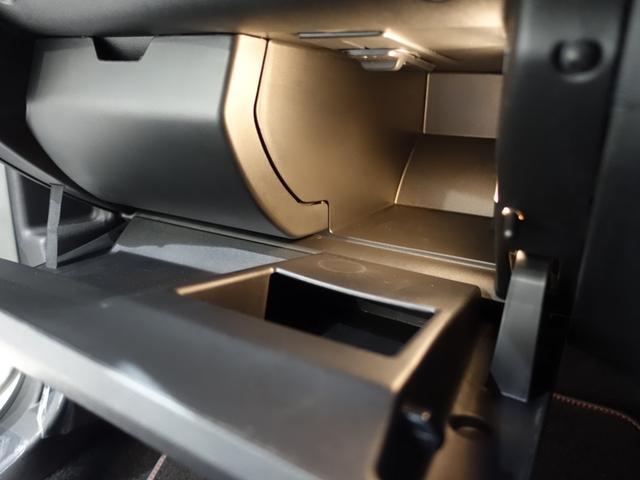 GT ブルーHDi 登録済未使用車 アップルカーアンドロイド パークアシスト アルカンタラシート スペアタイヤ(46枚目)