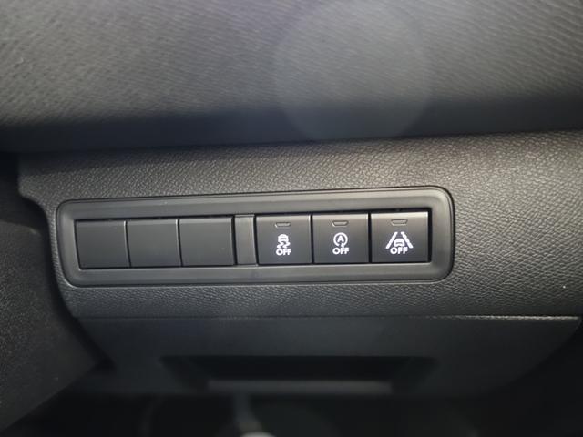 GT ブルーHDi 登録済未使用車 アップルカーアンドロイド パークアシスト アルカンタラシート スペアタイヤ(47枚目)