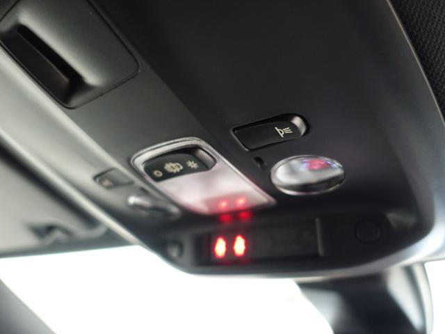 GT ブルーHDi 登録済未使用車 アップルカーアンドロイド パークアシスト アルカンタラシート スペアタイヤ(50枚目)