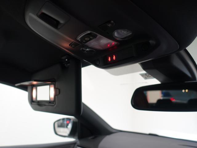 GT ブルーHDi 登録済未使用車 アップルカーアンドロイド パークアシスト アルカンタラシート スペアタイヤ(51枚目)