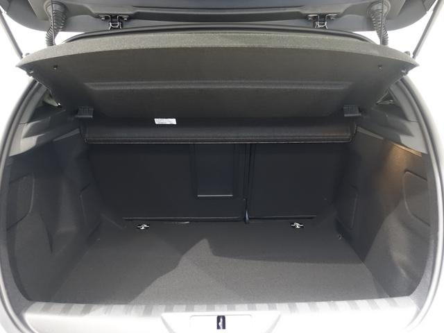 GT ブルーHDi 登録済未使用車 アップルカーアンドロイド パークアシスト アルカンタラシート スペアタイヤ(52枚目)